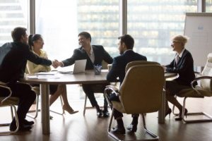 NJ Accurate provides mediation services