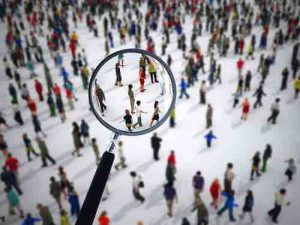 Accurate Investigation People Search Services